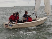 2015-rya_sailing_course