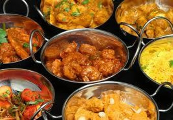curry-night-image1