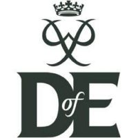 DofE Signup Evening @ The Den