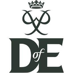 DofE Training @ The Den