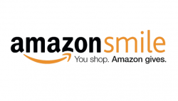 Amazon Snile: You shop, Amazon gives